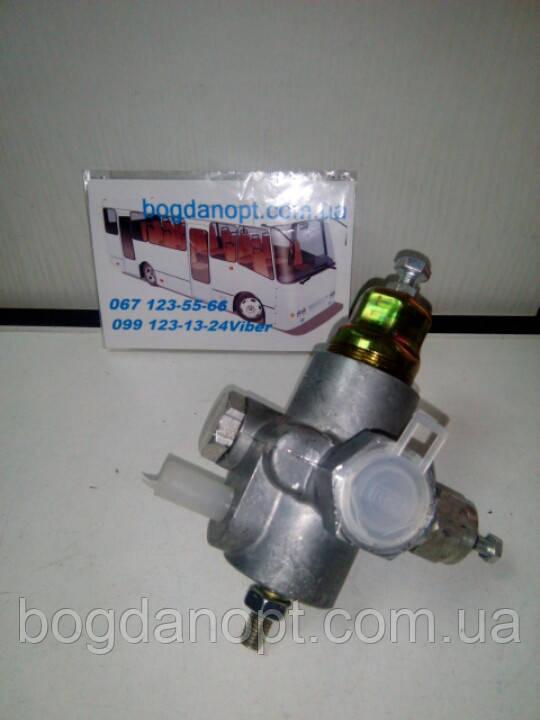 Регулятор давления воздуха автобус Богдан А-091,А-092