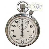 СОСпр-2Б-2-000 Секундомер механический 2-х кнопочний.