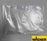 Тонкая тефлоновая прокладка Wagner для Нeavy Сoat 950-970