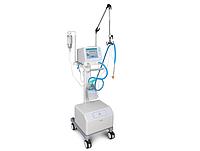 Аппарат для искусственной вентиляции легких NV 8