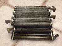 Теплообменник первичный Vaillant T4