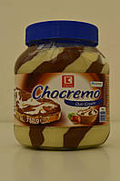 Шоколадная паста Chocremo 750 г