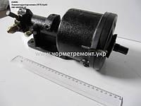 ПГП 260-1602350-10 (с/з)