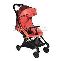 Прогулочная коляска Babyhit Amber Orange