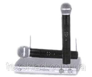 Мікрофон радіо SH-500-1