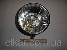 Фара (металевий корпус) (ФГ-307) 312.3711010 (Україна)
