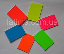 Acmelight Fluorescent paint for Metal - флуоресцентная краска для металла и дисков 0,75л, 1,5л, фото 2