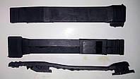 Ремінь кріплення крила Renault Premium (до 2000р), DAF CF, XF розмір 208х40. Вир-во Польща.