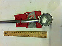 Ключ балонний L-образний 24 мм * 350 мм   ХТ-4224