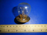 Лампа фарна   А28-40 (Росія)