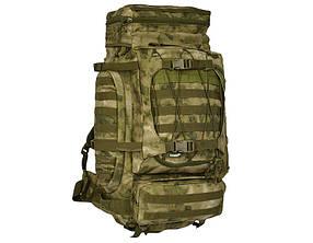 Рюкзак Texar Max Pack 85 l FG-Cam (265#38-BMAX-BP) TX