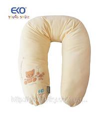 Подушка для кормления Eko, фото 3