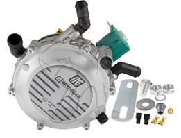 Редуктор ГБО Emmegas ML90 ML090 122 л.с