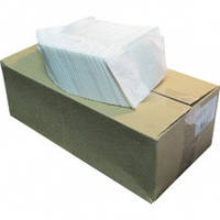 Салфетки для настольных раздатчиков NP80, 2000 шт.