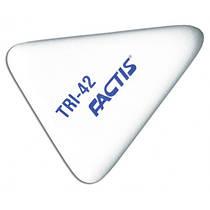 Ластик Factis TRI 42 треугольный