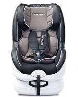 Автокресло Caretero Defender Plus ISOFIX 0-18 кг (0/1)
