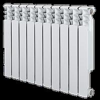 Радиатор биметаллический Grunhelm GR500-80