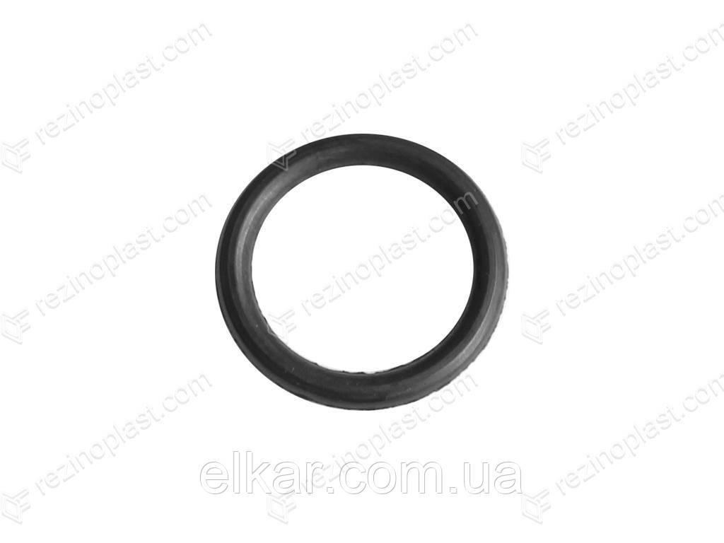 Кільце круглого перерізу   100-110-50-2-2 (Ц110-1414043/110х0,5)