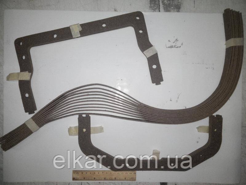 Прокладка масляного картера (к-т) 31-08с8 (Україна)