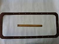 Прокладка картера масляного   645-1009040 (Україна)