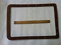 Прокладка картера масляного   Д21-1401111 (Україна)