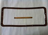 Прокладка картера масляного   Д65-1002009 (Україна)
