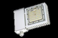 LED светильник для склада (одномодульный), прожектор
