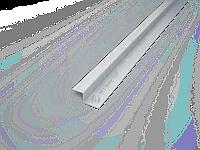 40 Z – образный профиль холоднокатаный