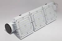 Светодиодный уличный светильник 50W, прожектор IP66, фото 1