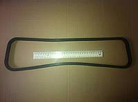 Прокладка кришки клапанів  60-06127.00 (Україна)
