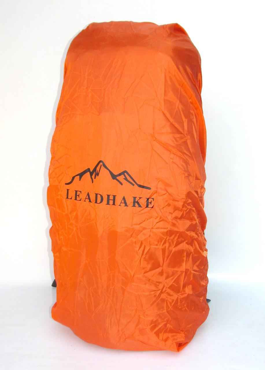 """Туристический рюкзак """"LEADHAKE 5212"""""""
