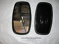 """Дзеркало заднього виду в зборі   """"КАМАЗ"""" (320 х 170 мм.)"""
