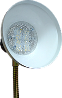 Светодиодный станочный светильник 36В (переменный ток)