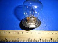 Лампа фарна (тракторна)   А12-50  (Tes-Lamps)