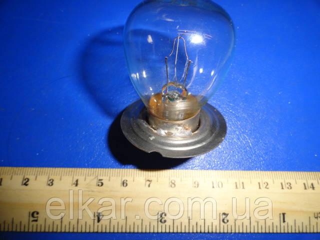 Лампа фарна (тракторна) А24-60