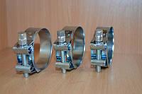 Хомут силовий  TORK  HD-26   121х130мм