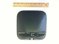 Дзеркало заднього виду в зборі   V2 (180 х 180 мм.)