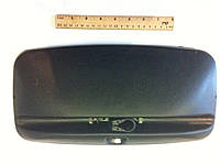 Дзеркало заднього виду в зборі   V4 (300 х 185 мм.)