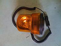 Ліхтар проблисковий (магнітний)   24 В   TR 502-3 (Туреччина)