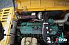Гусеничный экскаватор Volvo EC240B NLC (2007 г), фото 4