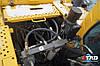 Гусеничный экскаватор Volvo EC240B NLC (2007 г), фото 3