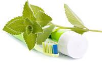 К выбору зубной пасты нужно подходить со всей ответственностью!
