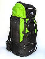 """Туристический рюкзак """"North Face Extreme A 49"""", фото 1"""