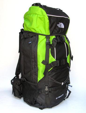 "Туристический рюкзак ""North Face Extreme A 49"""