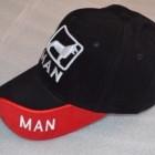 Кепка MAN-LR3146