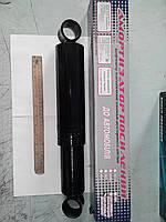 Амортизатор підвіски задньої ЗІЛ-Бичок  5301-2915006