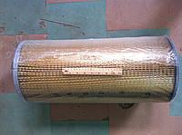 Елемент фільтруючий повітряний КрАЗ  (ФВ 145-2)  6510-1109080 L=584 D=280 (Україна)