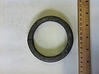 Набивка сальникова  10мм 24-1005154