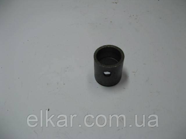 Втулка вилки зчеплення 14.1601216 (Росія)