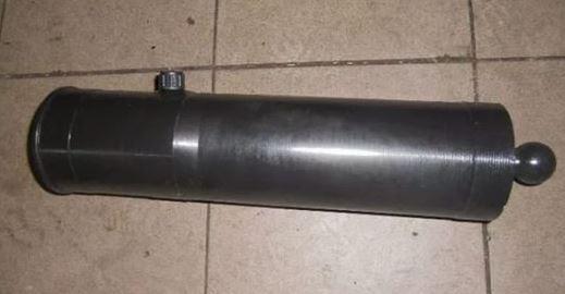 Гидроцилиндр прицепа 2ПТС-4 145.8603023-01